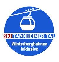 Winterbergbahnen